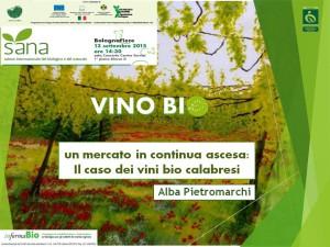 VINO_BIO_Calabria_SANA_13settembre2015