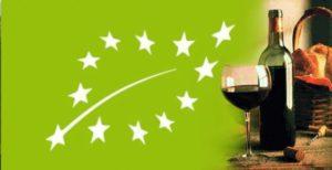 vino_certificato_bio-562x394