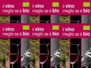 vinobio