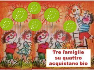 3famigliesu4
