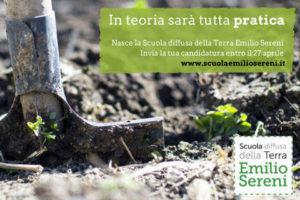 Terra!-lancia-un-bando-di-formazione-per-giovani-agricoltori_articleimage