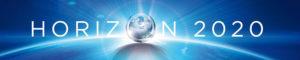 programma-horizon-2020